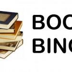 Book Binge