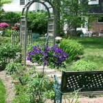 Fabulous-Outdoor-Spaces-blog Design1