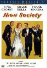 High_society