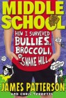 HowISurvivedBullies_Broccoli_SnakeHill