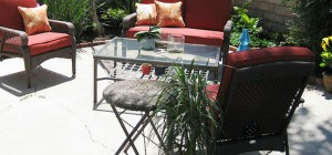 Outdoor spaces blog pic 1