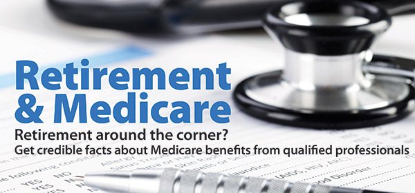 Retirement-and-Medicare-2014-Web-Feature