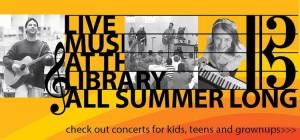 SummerFestLiveMusicWebFeature