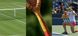 Tennis Featured Image