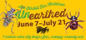 UnEarthed2013WebFeature