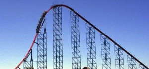 coaster2