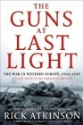 Guns at Last Light