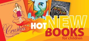 hotkidsbooksWebFeaturewebready