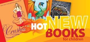 hotkidsbooksWebFeaturewebready
