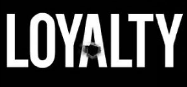loyaltyff