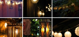 outdoor spaces blog 2 lights