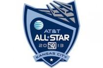 2013-all-star