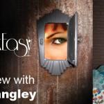 Speak-Easy Author Interview chapter 17