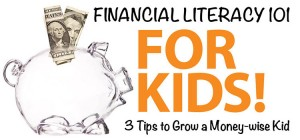 kidsfinanceWebFeature