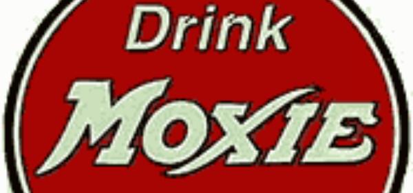 moxie_drinkmoxie2