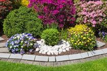 shrubsandstones_web