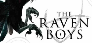the-raven-boys feature
