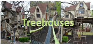 Treehouse images from http://imgur.com/gallery/OFu9B