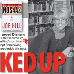 All_Booked_Up_NOS4A2