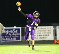 High School Football 2 - small pic