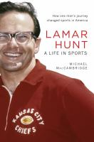 Hunt book 1