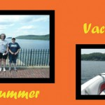 Vacation Banner 2