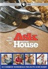 ask old house