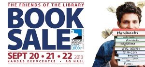 booksale2013WebFeature