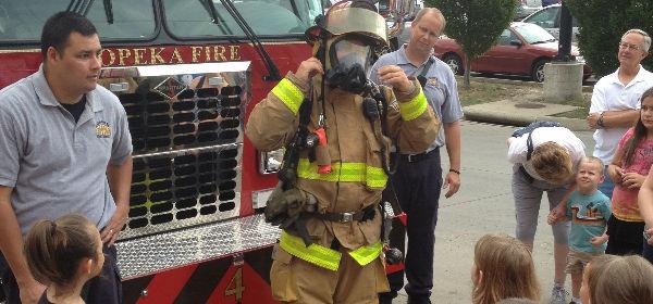 firemen831