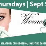 womenandmoney2013_corrected