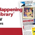 LibraryNewsOCTNOV2013