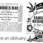 ObituaryREquest
