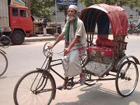 Rickshaw-1