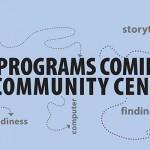 communitycenterprogramsWebFeature