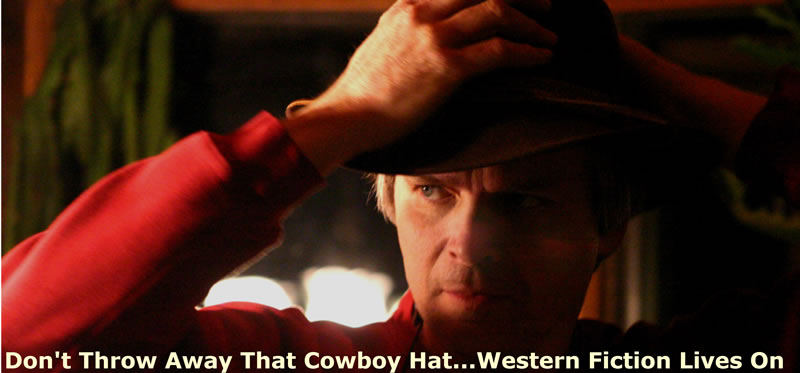 cowboy feature image