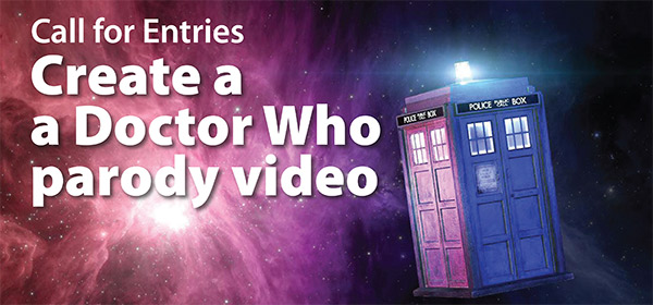 http://tscpl.org/books-movies-music/help-us-create-the-doctor-who-parody-dont-blink-in-the-library/
