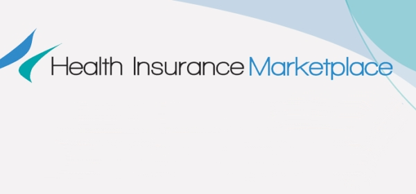 Health Insurance Marketplace Information | Topeka ... Marketplace Healthcare