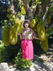 jackfruit-pic-1-225x300