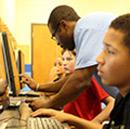 kids_computers_communitycenter