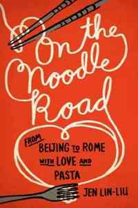 On Noodle Road