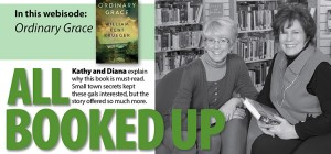 All_Booked_Up_OrdinaryGrace