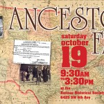 AncestorFair_webgraphic_2013