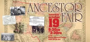 AncestorFair_webgraphic_2013