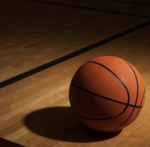 Basketball Art315 304