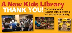 KidsLibrary_FundraisigWebFeature