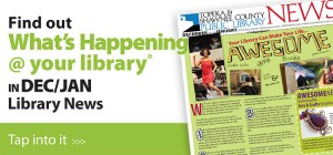 LibraryNewsDEC2013JAN2014