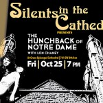 SilentsintheCathedral2013