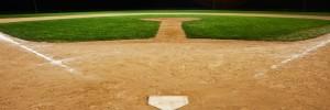 baseball-wallpaper-1 sized 2