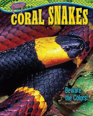 coralsnakecover