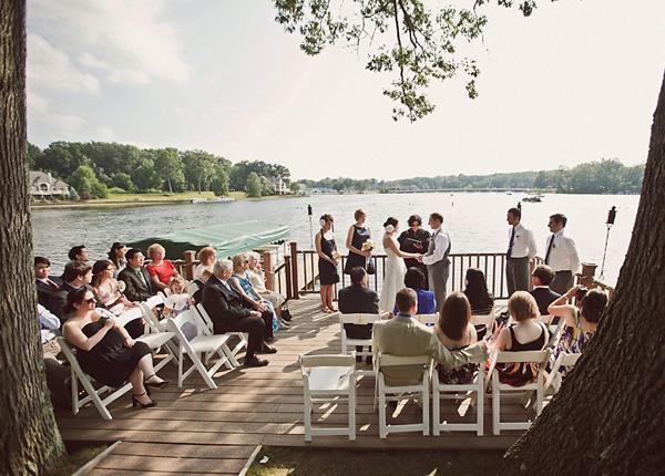 Wedding :: Thao & Dan